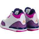 Jordan III Retro (Toddler)