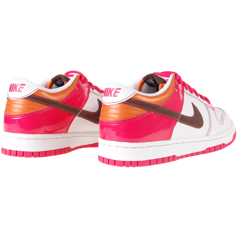 Nike Dunk Low (Kids)