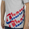 Champion Life Logo T-Shirt