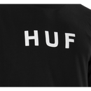 HUF Original Logo T-Shirt