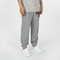 Air Jordan Jumpman Wings Classic Pants