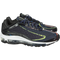 Nike Air Max Deluxe (Kids)