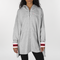 Champion Life Women's Full-Zip Poncho