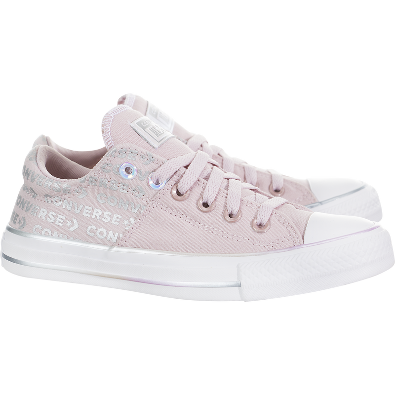Converse Chuck Taylor All Star Madison Low