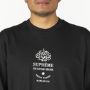 Supreme Marrakech LS Shirt