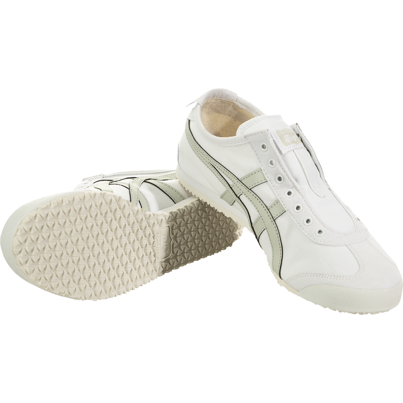 Asics Onitsuka Tiger Mexico 66 Slip-On