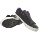 Converse Chuck Taylor Double Tongue Ox