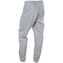 Adidas EQT Outline Track Pants
