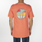 Vans Vintage Shorizon T-Shirt