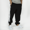 Nike Sportswear Just Do It Sweatpants