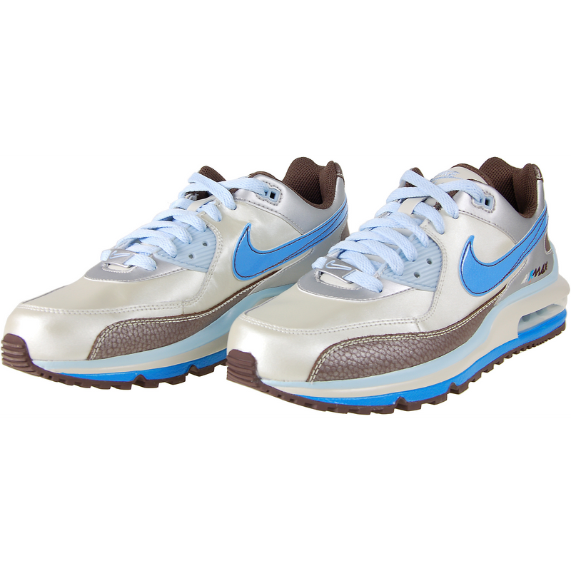 Nike Air Max Wright (Big Kids)