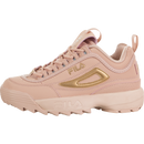 FILA Disruptor II Rose