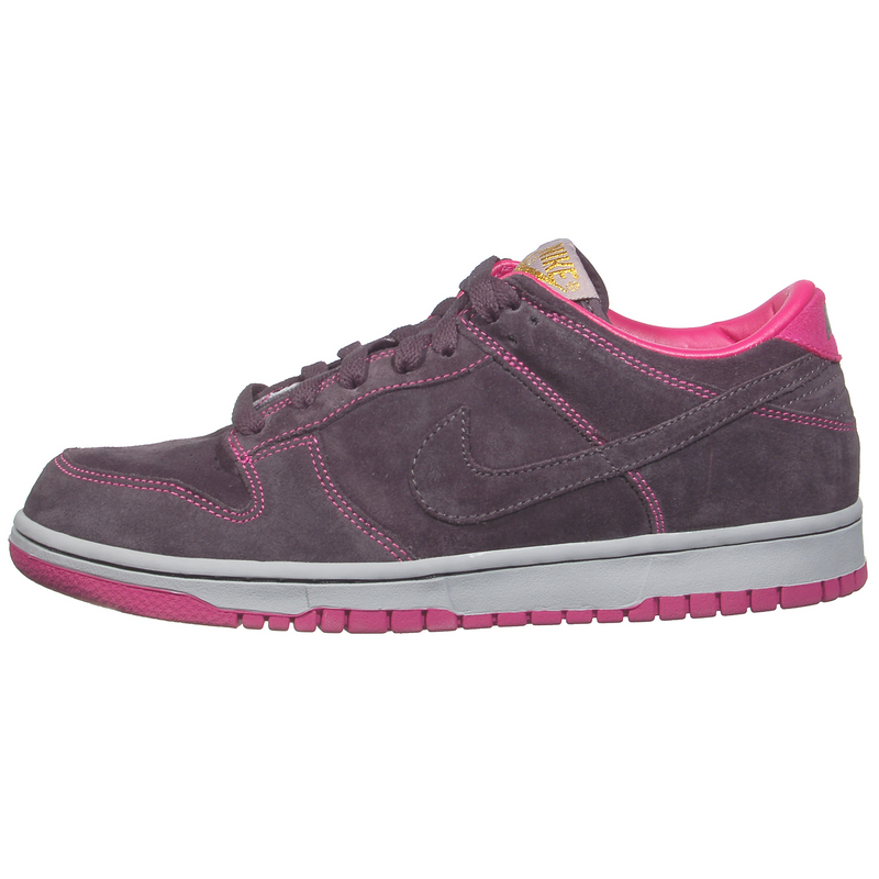 Nike Women Dunk Low
