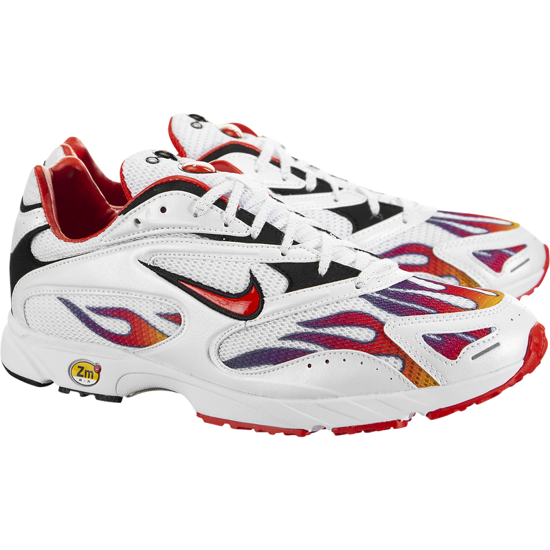 Nike Zoom Streak Spectrum Plus (Supreme)