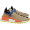 Adidas Pharrell Williams Human Race NMD Trail