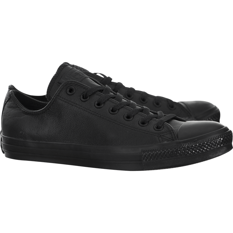 Converse Chuck Taylor Leather Low