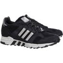 Adidas EQT Running Cushion 93