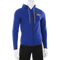 Under Armour SC30 Essentials Full Zip Hoodie