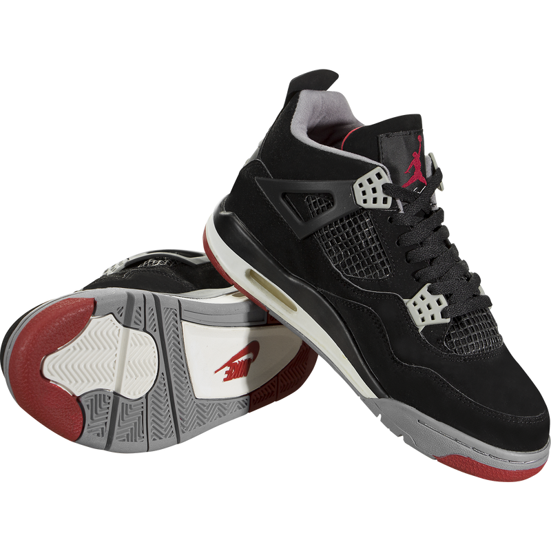 Air Jordan IV (4) Retro (1999)