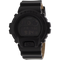 Casio G-Shock The 6900