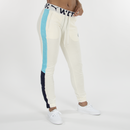 Puma x Fenty Fitted Track Pants