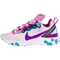 Nike Women's React Element 55