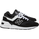 New Balance 997 (Made In USA)