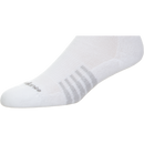New Balance Women's Crew Socks