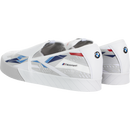 Puma Slip-On BMW M Motorsport
