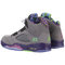 Air Jordan V (5) Retro (Bel-Air)