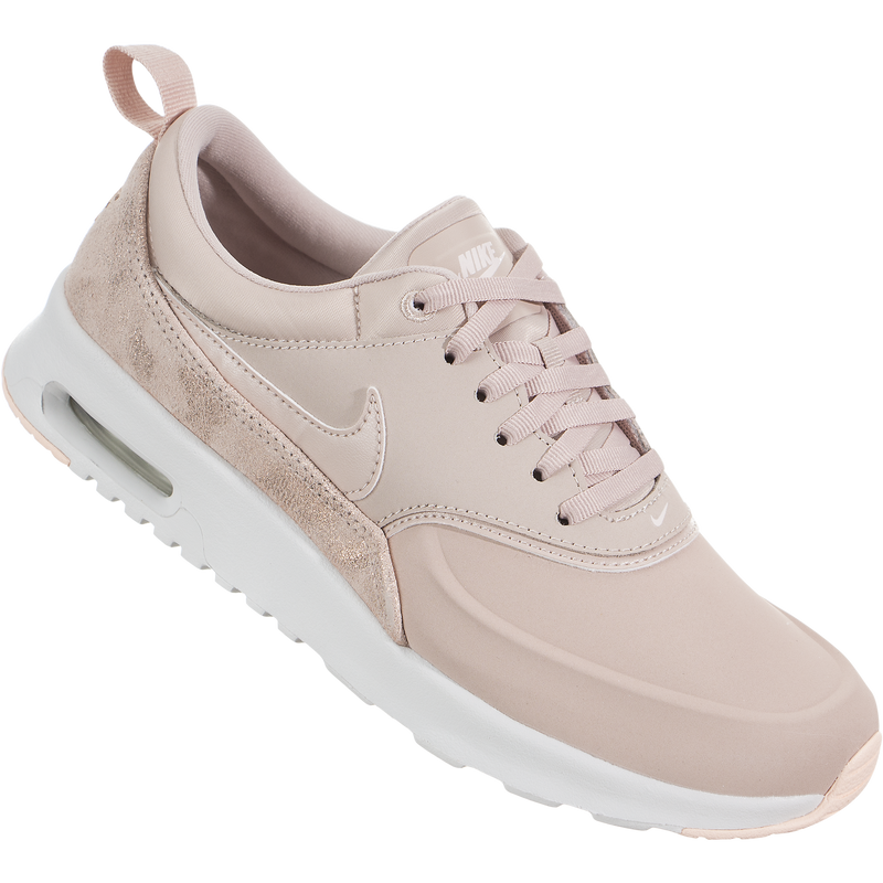 Nike Women's Air Max Thea