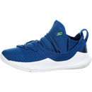 Under Armour Curry 5 (Preschool)