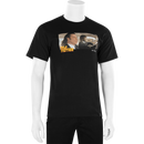 HUF x Pulp Fiction Royale W/ Cheese T-Shirt