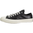 Converse Chuck Taylor All Star '70 Low