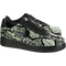 Nike Air Force 1 Foamposite Pro Cup (Snakeskin)