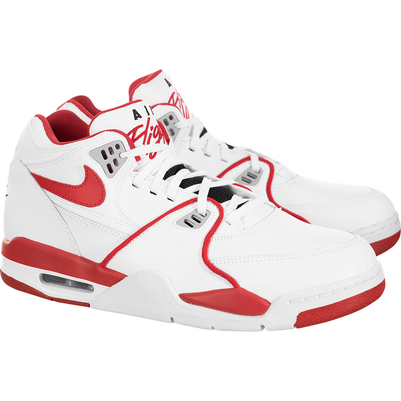Nike Air Flight 89 LE