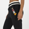 Puma x Sue Tsai Sweatpants