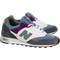 New Balance 577 (Mountain Wild) (Made In UK)