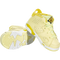 Air Jordan VI (6) Retro (Floral) (Toddler)