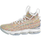 Nike LeBron XV (Fruity Pebbles)
