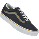 Vans Old Skool (Neoprene)