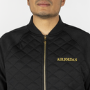 Jordan Remastered Quilted Jacket