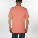 Champion Life Garment Dyed Heritage T-Shirt