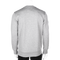 Adidas International Crew Sweatshirt