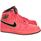 Air Jordan 1 Women's Retro Premium