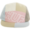 HUF Vista Volley Strapback