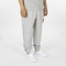 Champion Life Fleece Chenille Logo Pants
