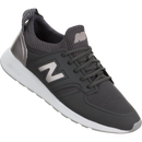 New Balance Women 420 Slip-On
