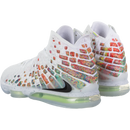 Nike LeBron XVII (Command Force)
