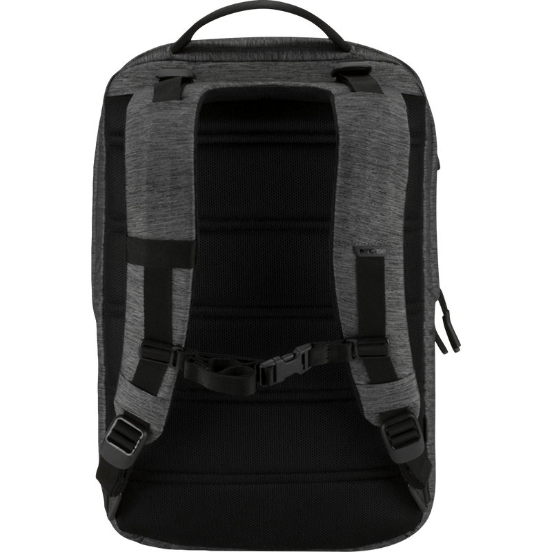 Incase City Commuter Backpack
